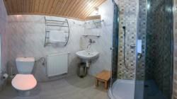Izba č. 102 kúpeľňa