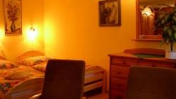 Chata Katarína apartmán
